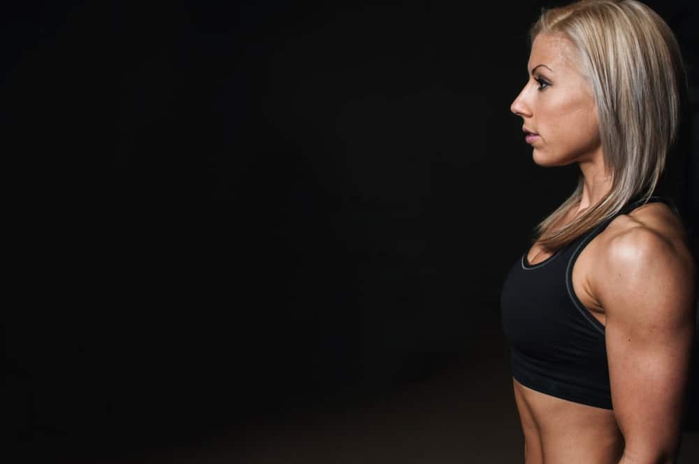 arm curls best at home exercises
