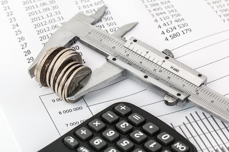the ultimate guide to creating a personal budget