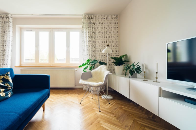 budget friendly house design with fast cash loans