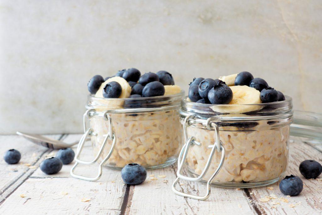 quick breakfast ideas