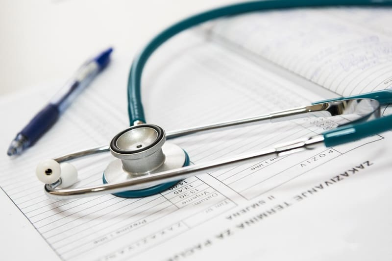 medical expenses loan australia