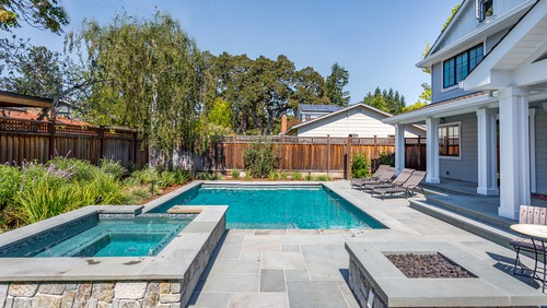 fast cash loan for a swimming pool