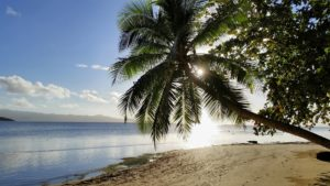 Fast Online Loan for Your Holiday in Fiji