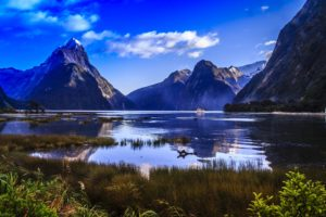 Fast Cash Loan For New Zealand Holiday