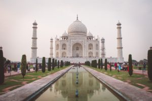 Fast Online Loan for Your Holiday in India