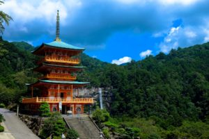 Fast Online Loan for Your Holiday in Japan