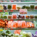 save on your grocery shopping