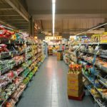 Save on your grocery expense