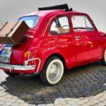 car loan fast cash loan