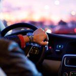 car loan vs leasing swoosh finance
