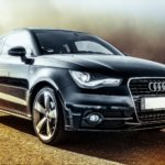 fast cash loan car loan