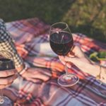 fast cash loans for wine farm holidays