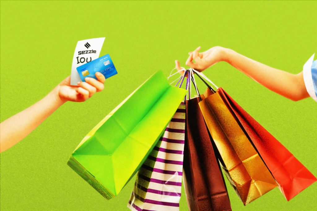 cheap deals online shopping swoosh finance