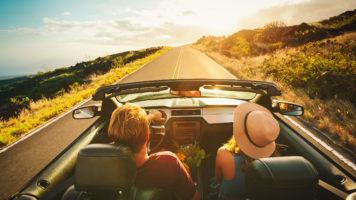 road trip loan