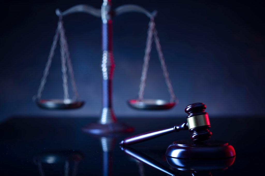 Law Most in demand jobs post covid swoosh finance