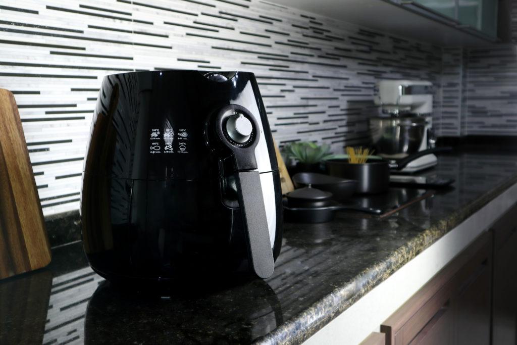 Philips air fryer | Swoosh Finance